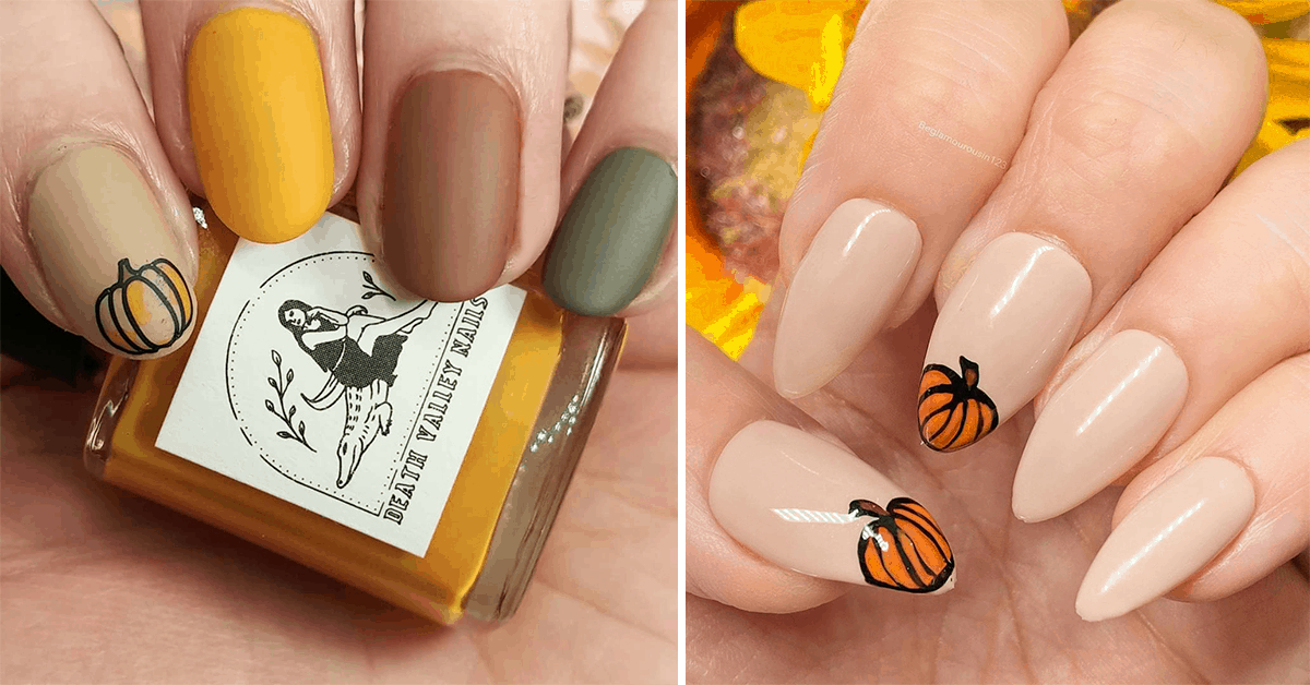 Lovely Nails Services