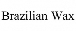 What is meant by Brazilian Wax